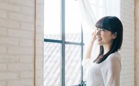 最大50万円補助!東京都の新たな窓改修の補助金が魅力的