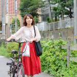 【東京一人暮らし図鑑】三軒茶屋編~おしゃれだけど、下町っぽい街~