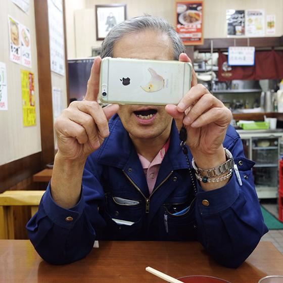 【画像7】(写真撮影/つみきさん)