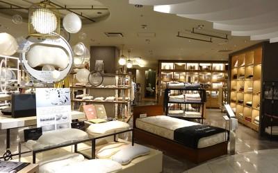 伊勢丹新宿店で「寝具コンサルティング」を体験!本当に自分に合う枕ってどうしたら見つかるの?