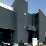画像:三栄建築設計