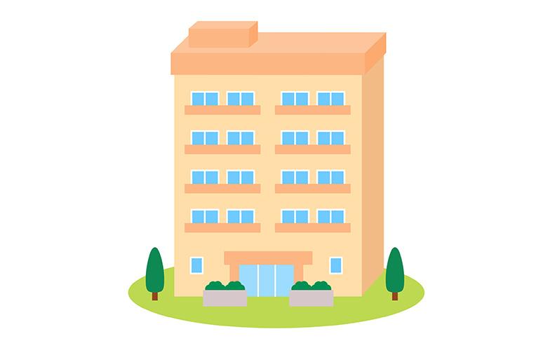 築25年以上のマンション、交流イベントがあるほうが建て替えに積極的?