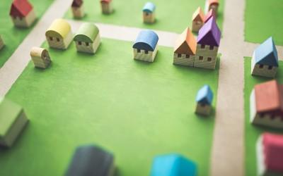 深刻化する「土地所有者不明問題」 どんな影響があるの?