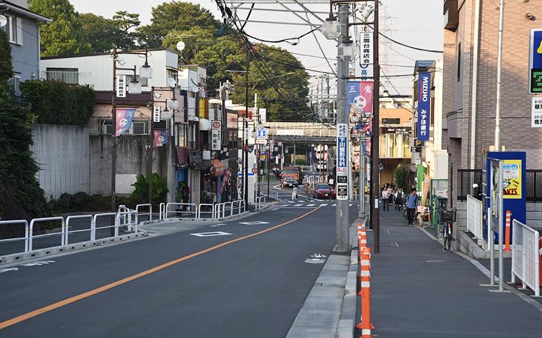 家賃も手ごろで住みやすい? 住みたい街として人気の吉祥寺や恵比寿の「隣の街」はどんな街?