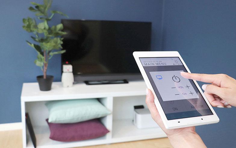 体験レポ! 賃貸住宅で、IoTの恩恵を受けられる毎日がもう目の前にやってきた