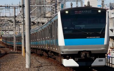 人気の街も沿線に! JR京浜東北線の家賃相場が安い駅ランキング