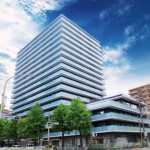 画像:横浜市住宅供給公社