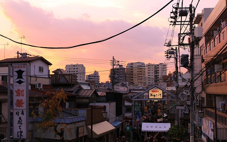 【商店街調査】昭和にタイムスリップ!? 「谷中銀座商店街」は昔ながらの下町商店街