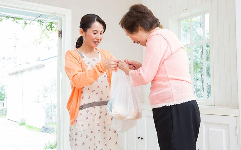 ご近所調査[4] 一戸建てに住んでいる人は、どの程度のご近所付き合いをしているの?