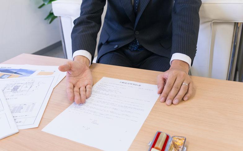 賃貸、購入で契約した人が不動産会社を選ぶときに重視したポイントは?