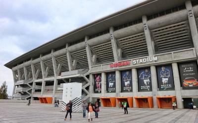 横浜F・マリノスのホーム「新横浜」ってどんな街? 家賃相場や暮らしやすさは?