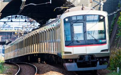 人気路線も5万円台で住めちゃう! 東急田園都市線の家賃相場が安い駅ランキング