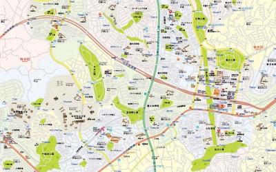 「街の達人」地理人に聞いた! 引っ越し先に悩むSUUMO編集部員が住む街は?