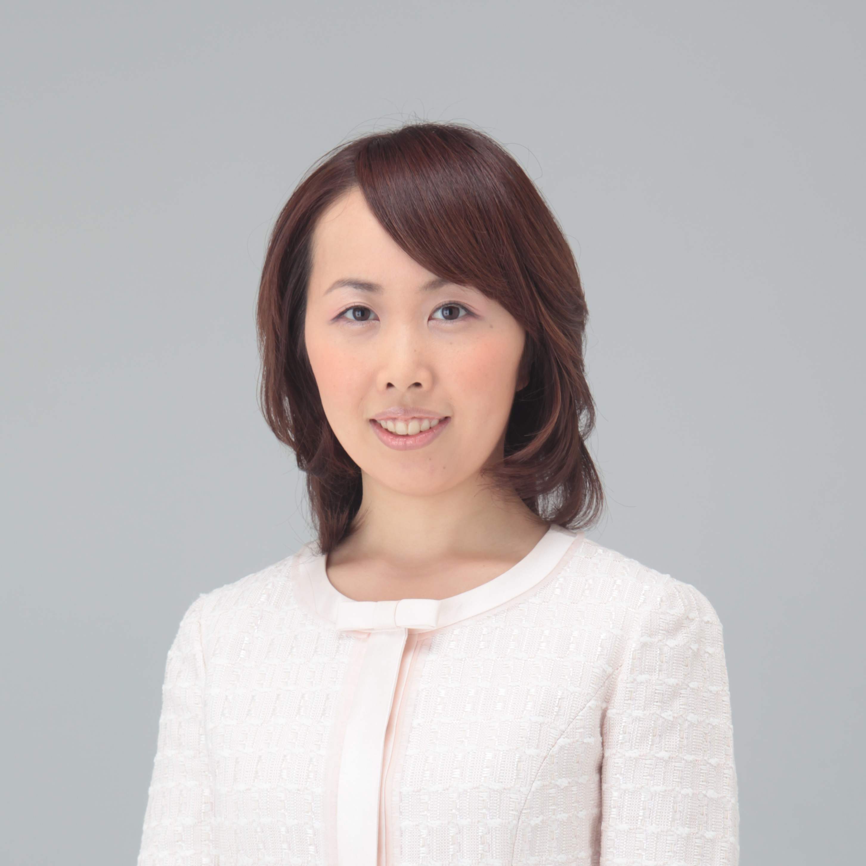 花輪陽子phpto2