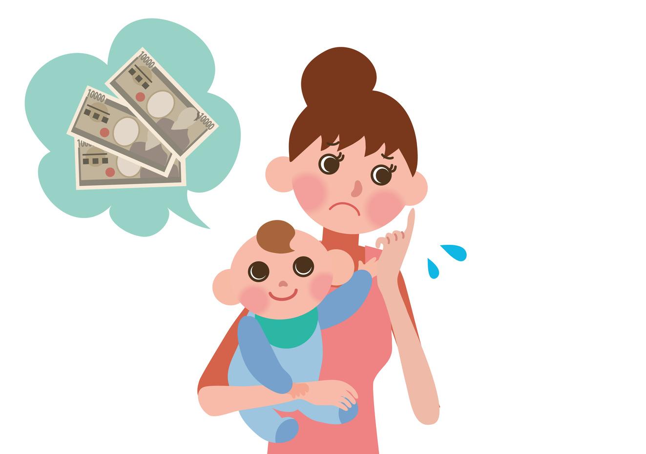 保活で高額な「認可外」に 退職するしかない? 賢い住まいのマネー術(1)
