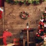 バルコニーの飾りつけにもルールが!? 「お家クリスマス」で失敗しないコツ・まとめ