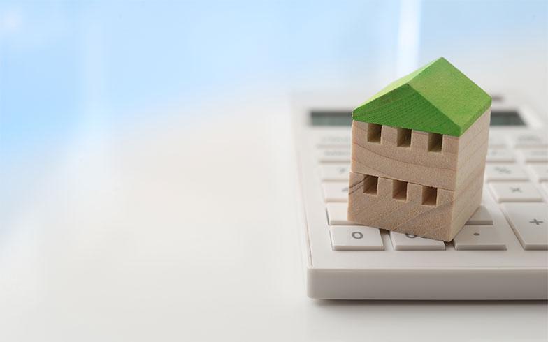2018年度の税制改正が決定。住まい関連は減税措置や特例の延長など