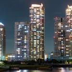 憧れのタワーマンション!購入検討者に聞いた「住みたい階」は意外な結果に!?