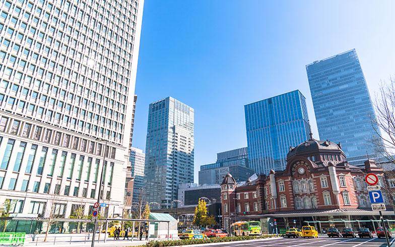 東京駅まで30分以内・中古マンション価格相場が安い駅ランキング【シングル編】