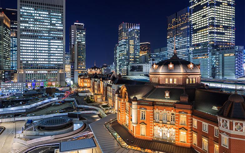 東京駅まで30分圏内・中古マンション価格相場が安い駅ランキング【DINKS編】