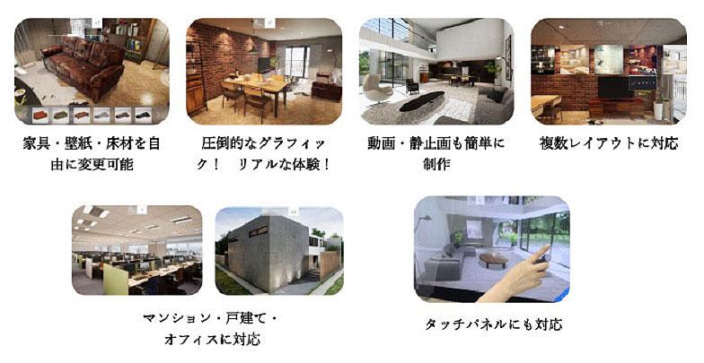 【画像2】画像提供/株式会社ヒストリア