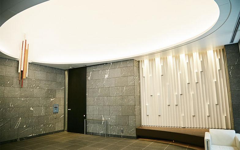 住民経営マンション「管理はつなぐ」[7] 「ブランズタワー文京小日向」