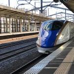 新幹線通勤って実際どうなの?熊谷~都内に通う「新幹線補助」利用者に本音を聞いてみた