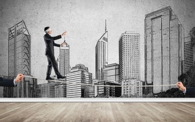知っておきたい『一生賃貸』にひそむリスク。あなたに向いているのは持ち家?賃貸?