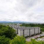 画像:大阪府住宅供給公社