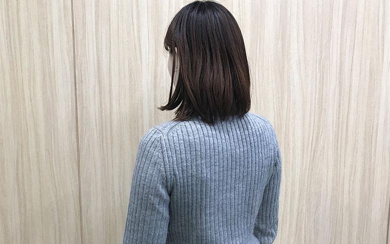 【画像1】Yさん(30歳・女性)(写真撮影/SUUMOジャーナル編集部)