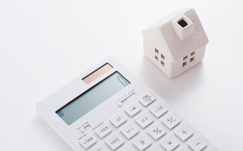 東京五輪前で住宅価格が高騰しています。でも、五輪の前に家を買いたいのです。選び方のコツはありますか?