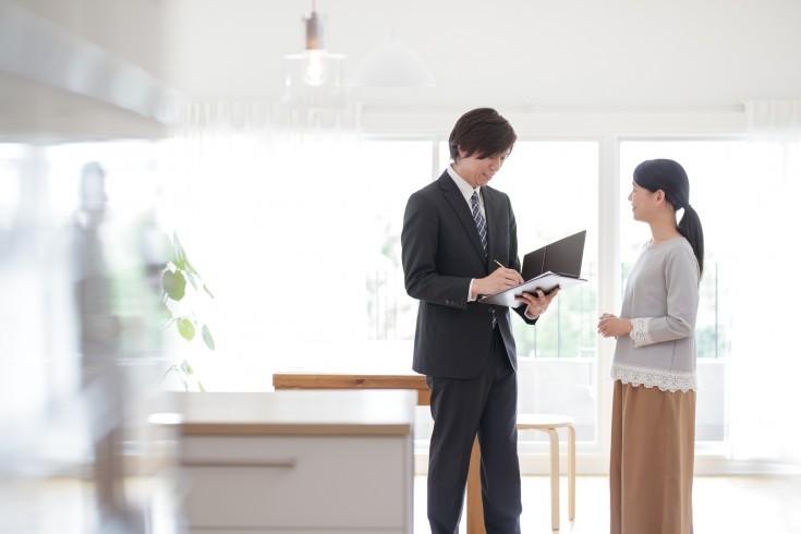「50平米未満」のマンション購入、税制、融資、どんな落とし穴があ