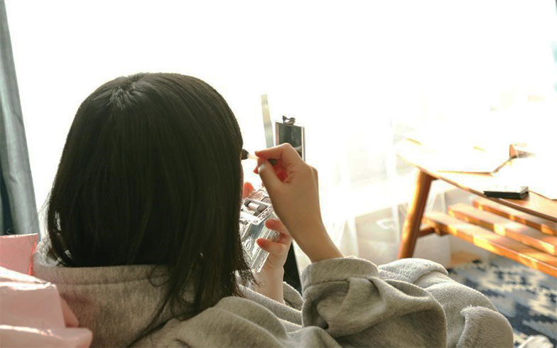 【画像52】(写真撮影/大嶺 建)