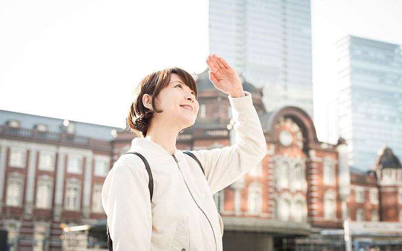 地方出身者へ贈る 内見前に知っておきたい「東京」の賃貸事情