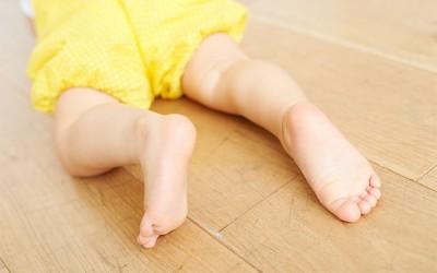冬に大人気の床暖房、後付できる?電気式、温水式? 選び方のヒントを教えます