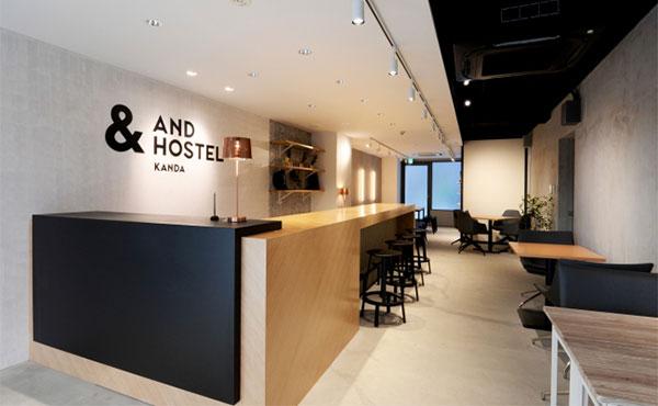 未来の住宅ではIoTが大活躍!一足早くホテルで最先端のIoTを体験してみよう!