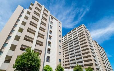 【2017年新築マンション】平均購入価格は首都圏が5452万円で過去最高、関西圏が4060万円で微減