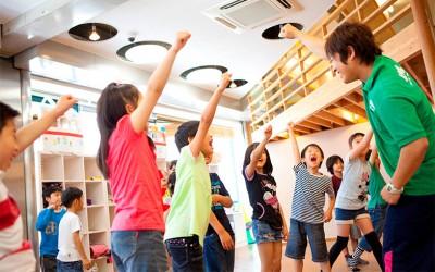 子どもたちの第2の家に 民間の学童保育「キッズベースキャンプ」の取り組み【育住近接(4)】