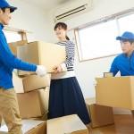 引っ越しするならまずチェック! 一番使いやすい引越し会社のWebサイトはどれでしょう
