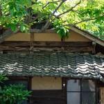 「空き家購入、メリットとデメリットを知りたいです」 住まいのホンネQ&A(3)
