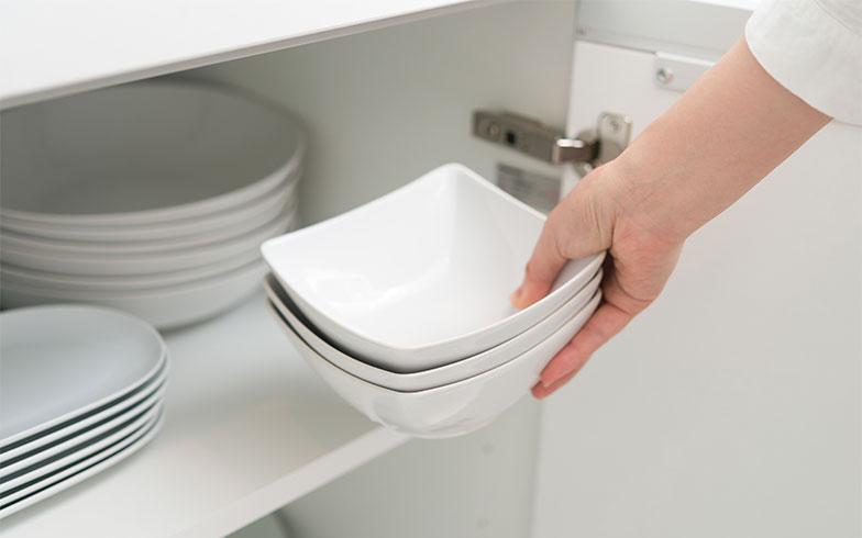買いすぎ?持たなすぎ?一人暮らしで「お皿」は何枚あればいいの?