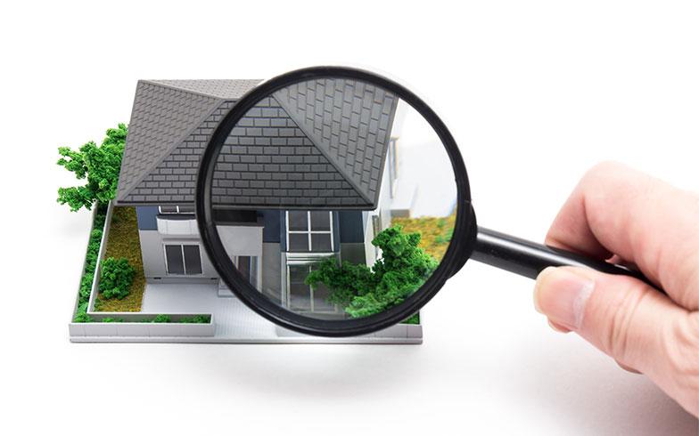 「資産価値が落ちない家ってどんな家?」 住まいのホンネQ&A(4)