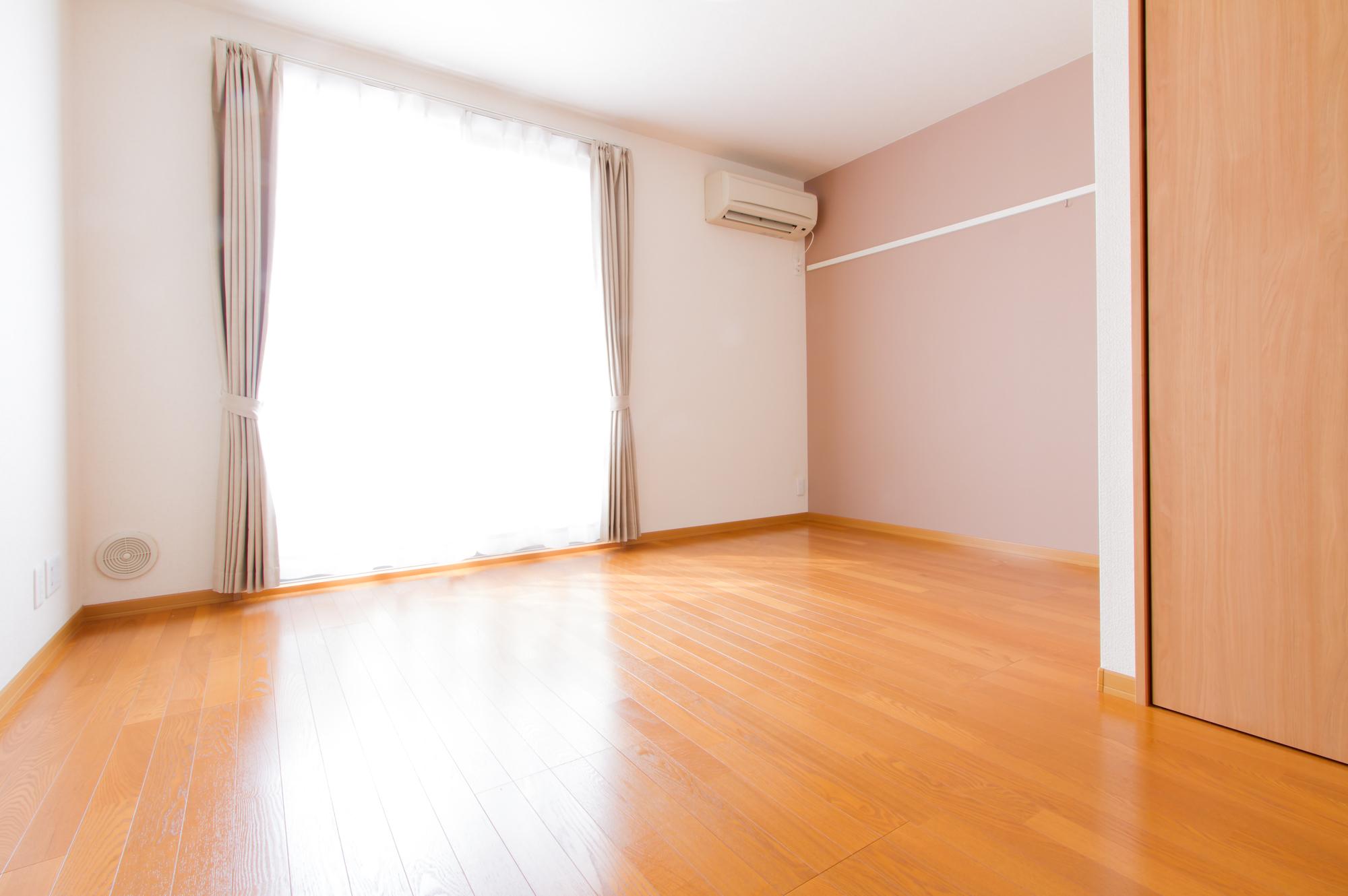 賃貸住宅でトラブルを避けたい人必見!東京都の資料が「使える」理由