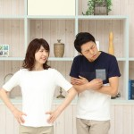 家を買うとき、夫婦で意見が分かれるのはどんなこと? マイホーム購入調査[…
