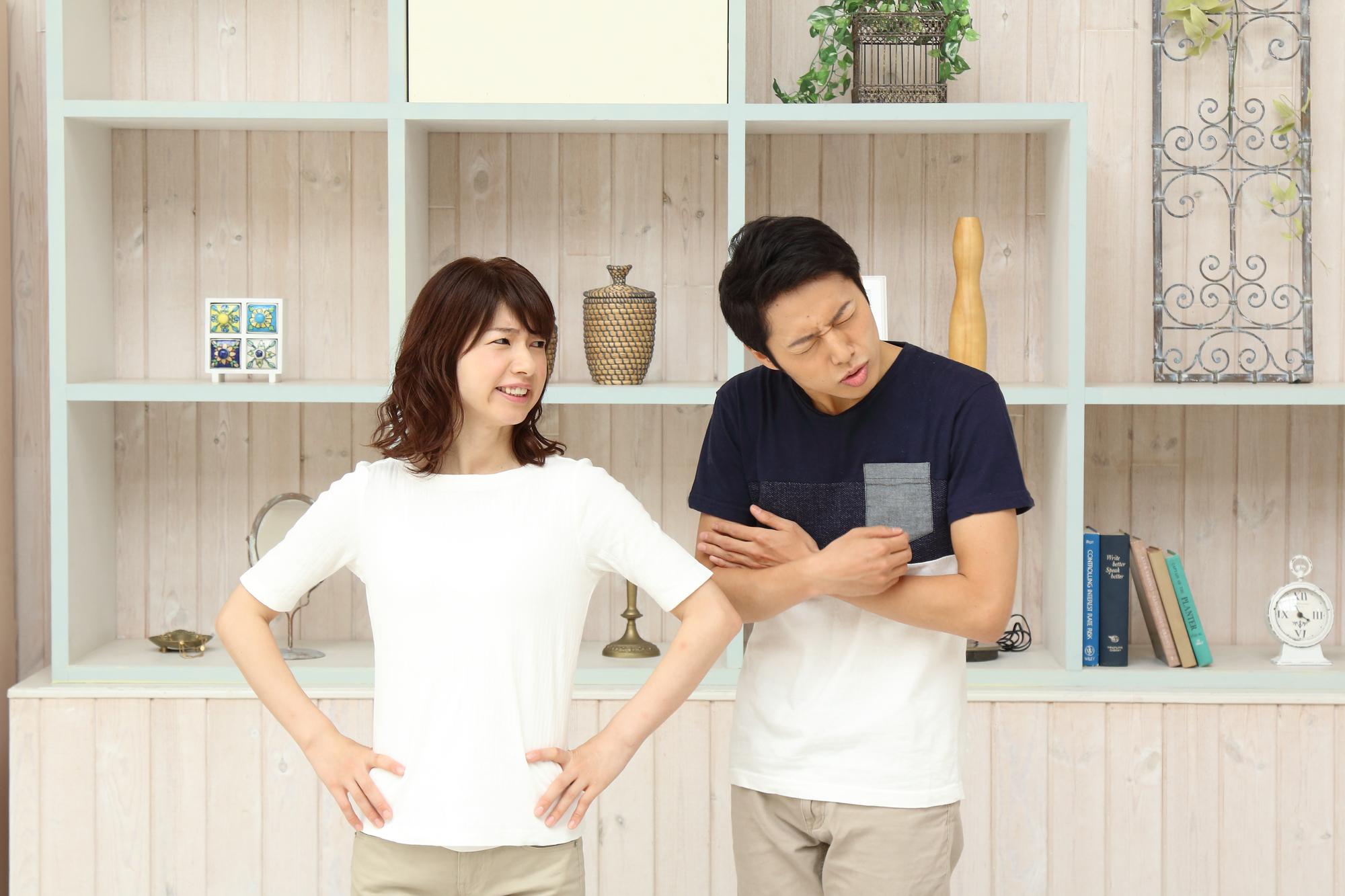 家を買うとき、夫婦で意見が分かれるのはどんなこと? マイホーム購入調査[1]