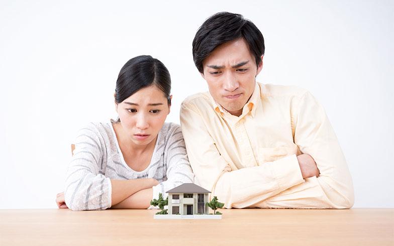 「一生賃貸?35年ローンで住宅購入?どちらも不安です…」 住まいのホンネQ&A(5)