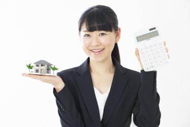 住みながら自宅を現金にする方法がある!?「リバースモーゲージ」の利用件数が増加