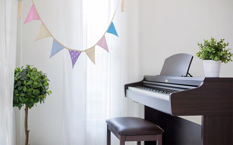 使わなくなったグランドピアノ、捨てずによみがえらせるには?