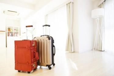 「民泊新法」が6月15日に施行、これからの民泊はどう変わる?