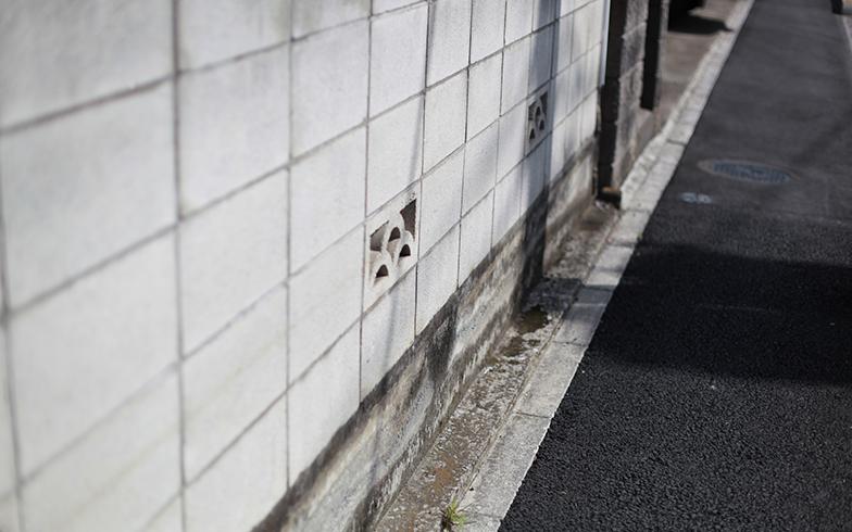 危険なブロック塀、自治体によっては撤去・改修に助成も。大阪でも7月から制度が開始